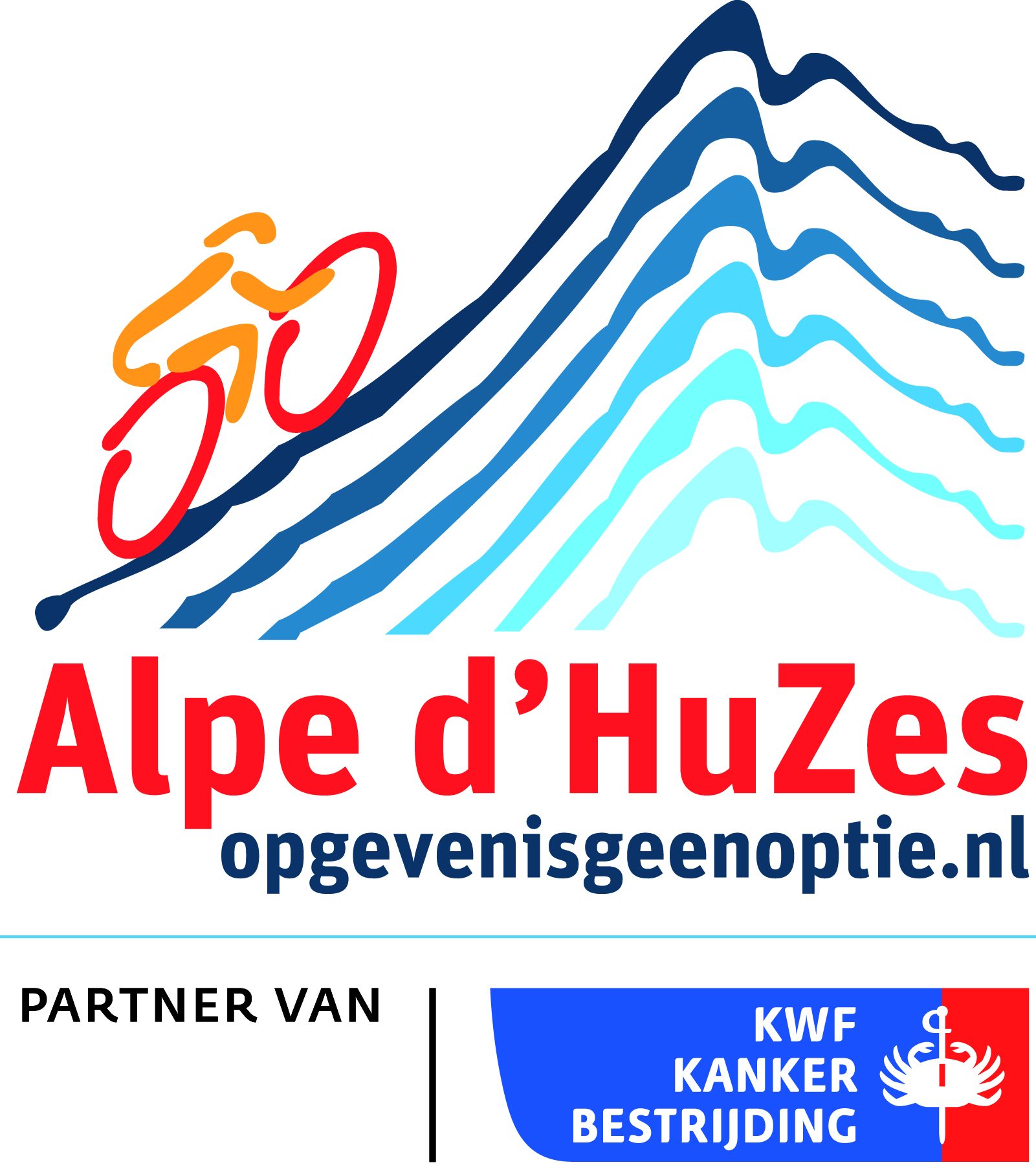 Alpe d'HuZes_4